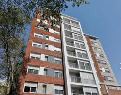 Foto Edificio en Cordón             Minas y Rodó           número 7