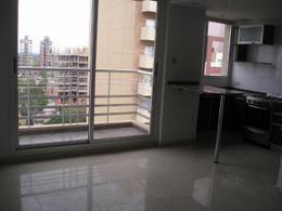 Foto Edificio en Lomas de Zamora Oeste Loria 509 número 4