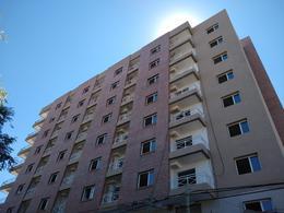 Foto Edificio en Capital ROCA AL 1300 número 3