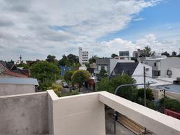 Foto Edificio en La Plata calle 36 1720 número 7