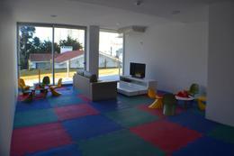 Foto Edificio en Playa Brava Uruguay Link número 11