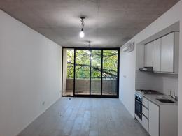 Foto Edificio en Saavedra Besares 3600 número 20