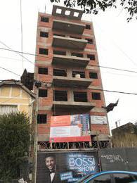 Foto Edificio en Lanús Este Arturo Illia 1000 número 12