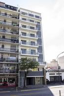 Foto Edificio en Villa Crespo Av. Juan B. Justo al 3600 entre Repetto y Cucha Cucha numero 2