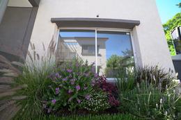 Foto Condominio en Jose Marmol BERNARDO DE IRIGOYEN 433 número 62