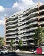 Foto Edificio en Caballito Yerbal 1314 / Fragata Sarmiento 86 - Caballito número 7