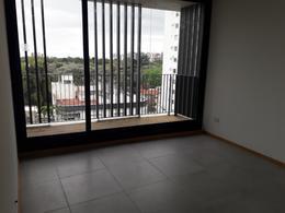 Foto Edificio en Olivos Av. Maipú 3220 número 28