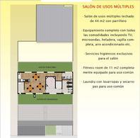 Foto Edificio en Pocitos 26 de marzo y Pereyra de la Luz número 12