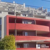Foto Edificio en General Paz Roma 343 número 4