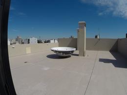 Foto Edificio en Caballito Terrero 800 número 11