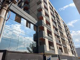 Foto Edificio en Nueva Cordoba   Le Marche- Velez Sarsfield 1802 número 2