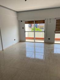 Foto Edificio en Mataderos Andalgala 1400 número 6