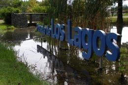 Foto Country en Posadas de los Lagos Ruta 2 Km 72.200 Brandsen número 19