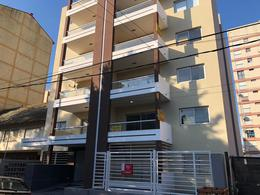Foto Edificio en San Bernardo Del Tuyu San Juan 3133 número 1