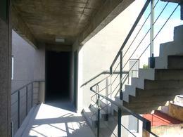 Foto Condominio en Villa Luro Pizarro al 5500 número 24