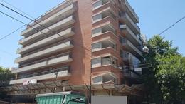Foto Edificio en Belgrano C Ugarte y O´Higgins número 4