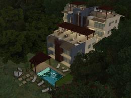 Foto Edificio en Puerto Aventuras  número 4