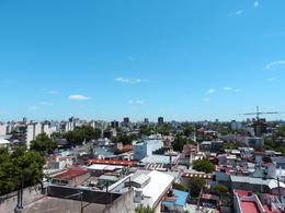 Foto Edificio en B.Santa Rita Tres Arroyos al 3000 entre Helguera y Argerich numero 15