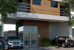Foto Edificio en La Perla Sur Ituzaingo 3200 número 4