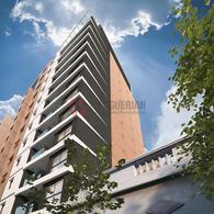 Foto Edificio en Nueva Cordoba BV. ILLIA 531 numero 2