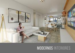 Foto Edificio en S.Isi.-Vias/Rolon DIEGO PALMA 179 número 2