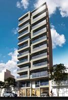 Foto Edificio en Centro Norte Catamarca 1700 número 3