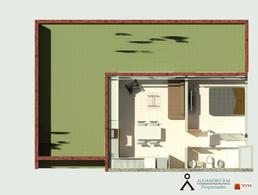 Foto Edificio en Pilar  Pampa y Martignone número 8
