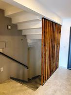 Foto Edificio en Haedo Rivadavia 15.500 número 4