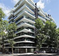 Foto Edificio en Centro Andes y Maldonado número 2