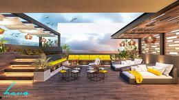 Foto Edificio en Playa del Carmen Centro Call 40 entre Avenida 15 y 20 número 6