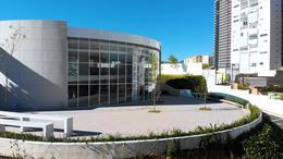 Foto Edificio en Bosque Real           Blvd. Bosque Real lt 14 mz 5     número 12