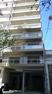 Foto Edificio en Centro San Martin 1625 número 1