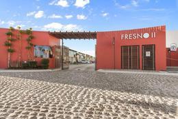 Foto Barrio Privado en Juárez (Los Chirinos)  número 3