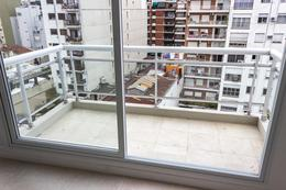 Foto Edificio en Palermo Mario Bravo entre Av. Córdoba y Tucumán numero 15