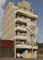 Foto Edificio en B.Santa Rita Tres Arroyos al 3000 numero 3