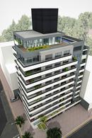 Foto Edificio en Lanús Este Terrazas Urbanas III  Basavilbaso esq. Eva Peron numero 6