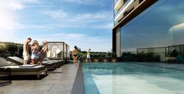 Foto Edificio en Playa Mansa    Avda. Roosvelt y Antonio Camacho   número 11