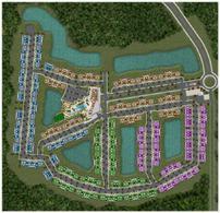 Foto Condominio en Orlando Kissimmee, Florida 34741 número 5