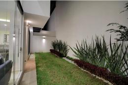 Foto Condominio en Lomas Verdes Desarrollo de lujo para entrega inmediata!! número 16