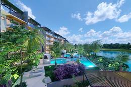 Foto Condominio en Akumal Luxury Condominio Kaan-Ha Akumal número 23