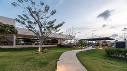 Foto Condominio en Pueblo Komchen Norte Mérida- La ciudad que todos queremos número 4