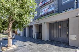 Foto Edificio en Moron Pellegrini 1300 número 34