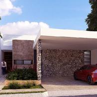 Foto Condominio en Pueblo Cholul Casas en Magnolia Residencial desde 2 MDP número 12
