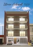 Foto Edificio en Mataderos Ulrico Schmidl 7100 número 1