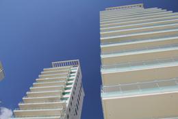 Foto Edificio en Zona Hotelera  número 1