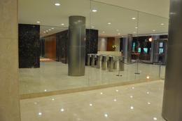 Foto Edificio de oficinas en Belgrano Av. del Libertador 6363 número 6
