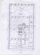 Foto Edificio en Jose Leon Suarez Santiago del Estero 2048 número 5