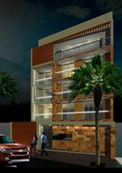 Foto Edificio en Villa Bosch Gaucho Cruz 5233 número 4