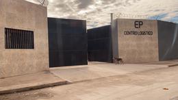 Foto Depósito en Alquiler en  Capital ,  Tucumán  Martin Berho al 1200