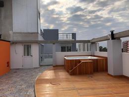 Foto Edificio en Wilde TORRE EMILIO ZOLA 6100 número 7